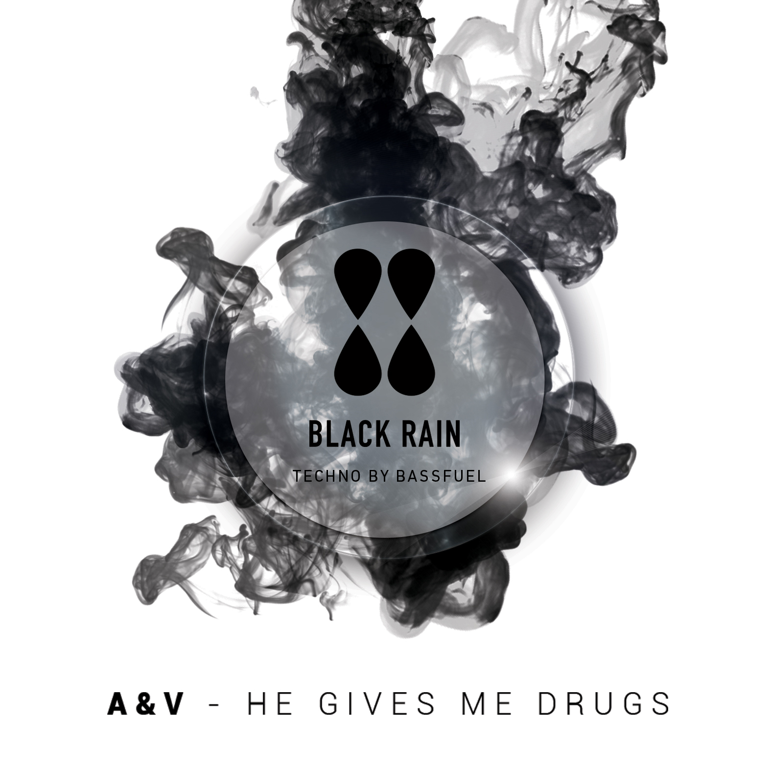 New track out – «He gives me drugs»